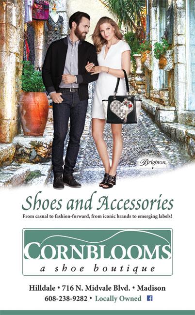 graphic-design-madison-baraboo-reedsburg-sauk-city-wisconsin-kira-brooks-designs-cornblooms-ad-3