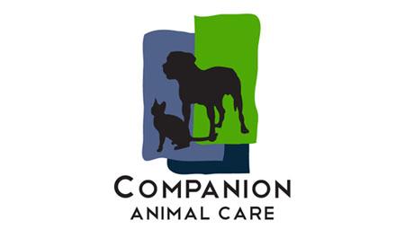 graphic-design-madison-baraboo-reedsburg-sauk-city-wisconsin-kira-brooks-designs-logo-companion-animal-care