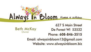 graphic-design-madison-baraboo-reedsburg-sauk-city-wisconsin-kira-brooks-designs-always-in-bloom