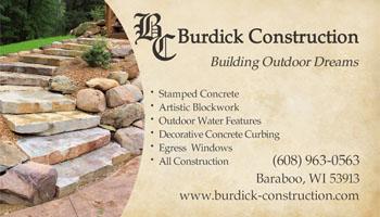 graphic-design-madison-baraboo-reedsburg-sauk-city-wisconsin-kira-brooks-designs-burdick-construction