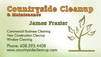 graphic-design-madison-baraboo-reedsburg-sauk-city-wisconsin-kira-brooks-designs-country-side-cleanup