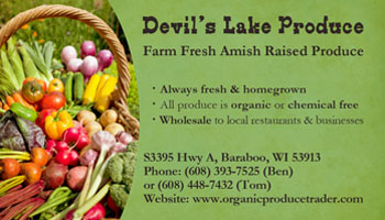 graphic-design-madison-baraboo-reedsburg-sauk-city-wisconsin-kira-brooks-designs-devils-lake-produce