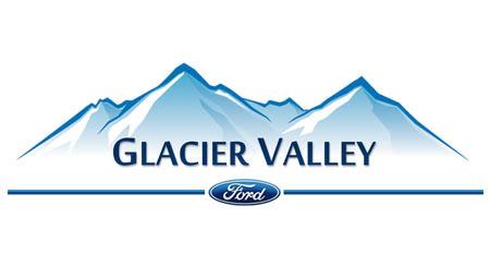 graphic-design-madison-baraboo-reedsburg-sauk-city-wisconsin-kira-brooks-designs-logo-design-glacier-valley-ford