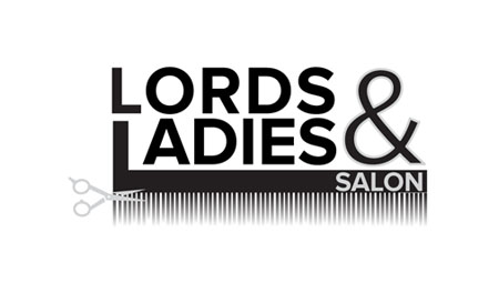 graphic-design-madison-baraboo-reedsburg-sauk-city-wisconsin-kira-brooks-designs-logo-design-lords-ladies-salon