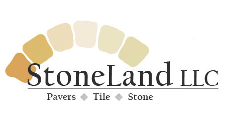 graphic-design-madison-baraboo-reedsburg-sauk-city-wisconsin-kira-brooks-designs-logo-design-stoneland