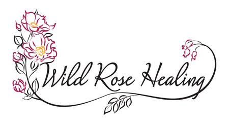 logo-wild-rose-healing-final