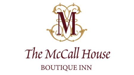 graphic-design-madison-baraboo-reedsburg-sauk-city-wisconsin-kira-brooks-designs-logo-mccall-house-2