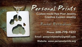 graphic-design-madison-baraboo-reedsburg-sauk-city-wisconsin-kira-brooks-designs-personal-prints