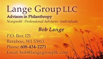 graphic-design-madison-baraboo-reedsburg-sauk-city-wisconsin-kira-brooks-designs-portfolio-business-card-lange-group-llc