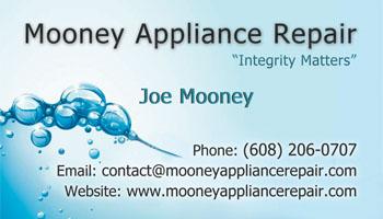 graphic-design-madison-baraboo-reedsburg-sauk-city-wisconsin-kira-brooks-designs-portfolio-business-card-mooney-appliance-repair