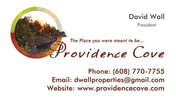 graphic-design-madison-baraboo-reedsburg-sauk-city-wisconsin-kira-brooks-designs-portfolio-business-card-providence-cove