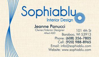 graphic-design-madison-baraboo-reedsburg-sauk-city-wisconsin-kira-brooks-designs-portfolio-business-card-sophiablu-front