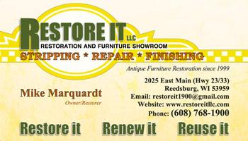graphic-design-madison-baraboo-reedsburg-sauk-city-wisconsin-kira-brooks-designs-restore-it