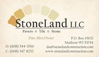 graphic-design-madison-baraboo-reedsburg-sauk-city-wisconsin-kira-brooks-designs-stoneland