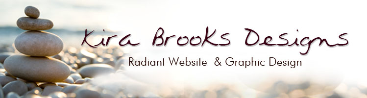 Radiant Website & Graphic Design, Baraboo, Madison, Wisconsin Dells, Sauk City, Reedsburg, Wisconsin