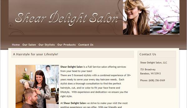 website-design-madison-baraboo-reedsburg-sauk-city-wisconsin-kira-brooks-designs-30-med