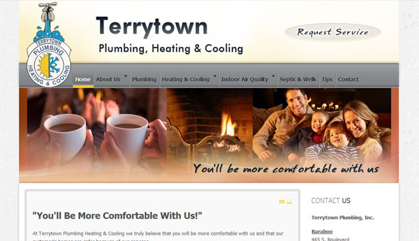 website-design-madison-baraboo-reedsburg-sauk-city-wisconsin-kira-brooks-designs-48-med