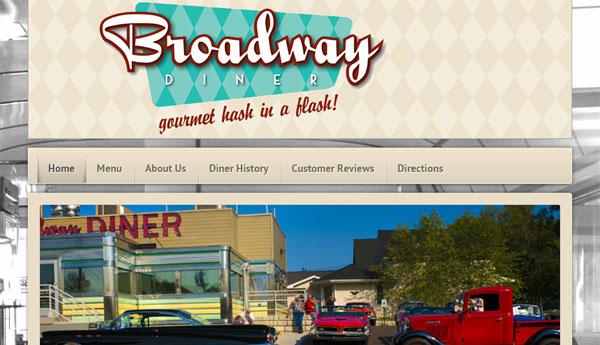 website-design-madison-baraboo-reedsburg-sauk-city-wisconsin-kira-brooks-designs-55-med