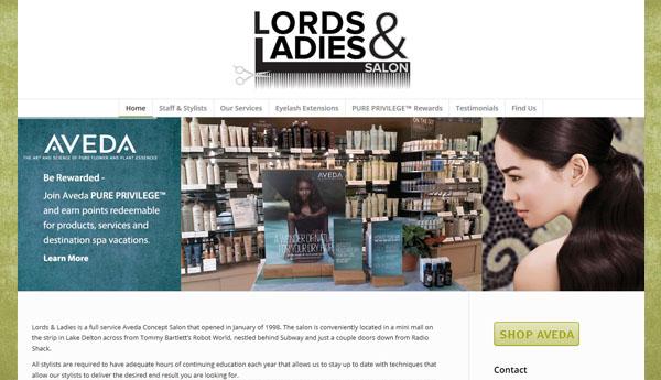 website-design-madison-baraboo-reedsburg-sauk-city-wisconsin-kira-brooks-designs-78-med