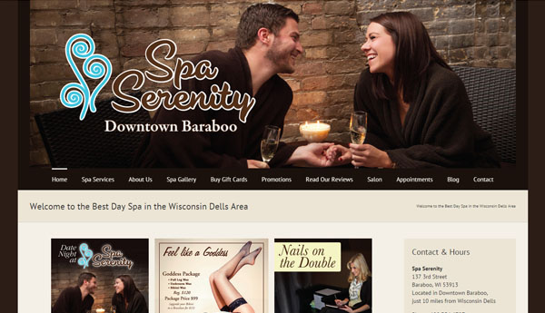 website-design-madison-baraboo-reedsburg-sauk-city-wisconsin-kira-brooks-designs-86