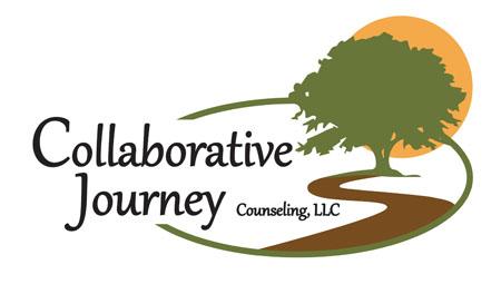graphic-design-madison-baraboo-reedsburg-sauk-city-wisconsin-kira-brooks-designs-logo-design-cjourney