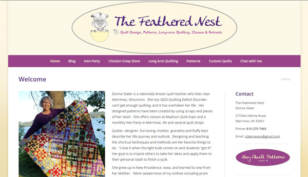 website-design-madison-baraboo-reedsburg-sauk-city-wisconsin-kira-brooks-designs-88-med