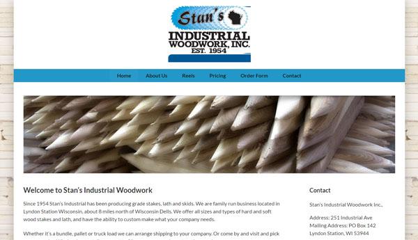 website-design-madison-baraboo-kira-brooks-designs-87