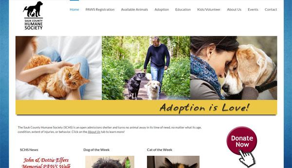 website-design-madison-baraboo-kira-brooks-designs-88