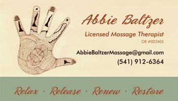 graphic-design-madison-baraboo-reedsburg-sauk-city-wisconsin-kira-brooks-designs-business-card-